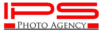 IPS PHOTO AGENCY